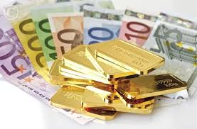 How Will QE from the ECB Affect Gold?