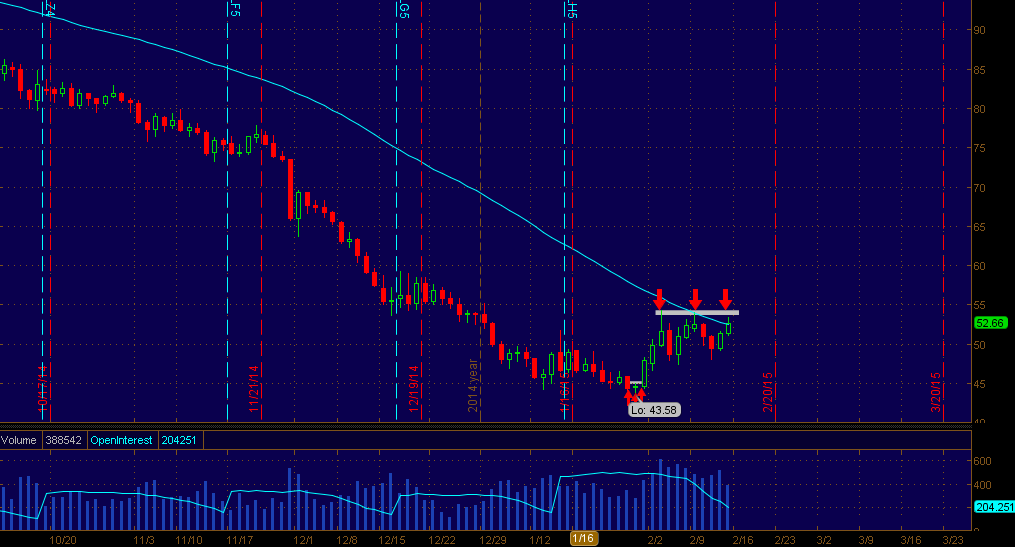 CL_Daily