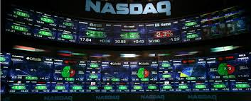 Nasdaq 5,000: 3 Reasons for Caution