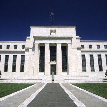 Everything You Need to Know About the Fed Statement