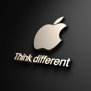 Why This Time is Different for AAPL…