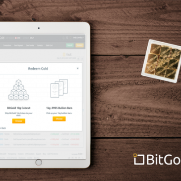 14 interesting notes from the BitGold conference call on acquiring GoldMoney