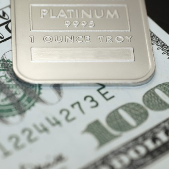 A Generational Buying Opportunity is Approaching in This Precious Metal