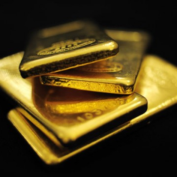 4 Reasons A Buying Opportunity is Fast Approaching in Gold