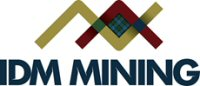 IDM Mining Advances Permitting and Field Work at the Red Mountain Gold Project, Northwest BC