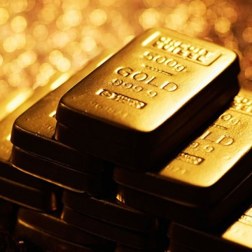 The Most Bullish Month of the Year for Gold
