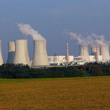 Japan Restarts its First Nuclear Reactor Since Fukushima – How To Play It