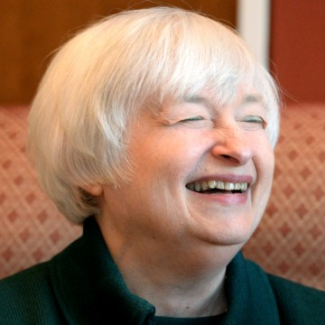 5 Key Takeaways From The Fed Announcement