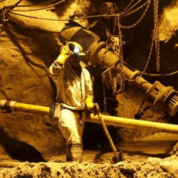 For Gold Miners A New Cycle May Be Just Beginning