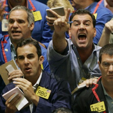 Why Today Could Be More Important Than Friday's Big Reversal