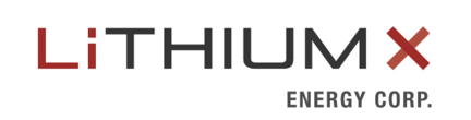 Fueling the Future: Lithium X Launches on the TSXV