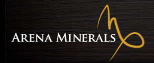 Arena Minerals Inc.: Jogmec-Arena Joint Venture Discovers a Porphyry System – Further 241 Drill Holes to Be Permitted