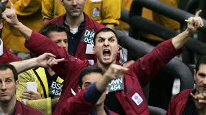 Equities Tumble; Futures Set For Wild Sunday Night