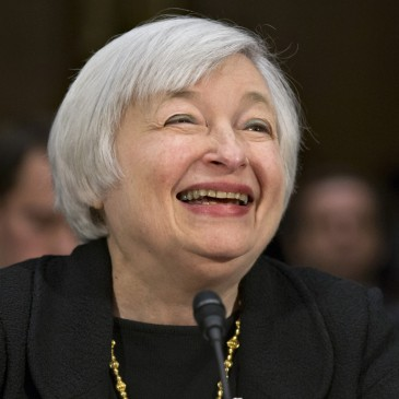 Why The Fed Won't Hike On Wednesday