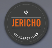 Jericho Oil Completes $6.929 Million Financing and Closes Central Oklahoma Acquisitions