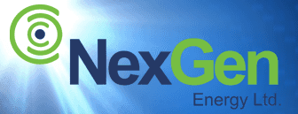 NexGen Commences Largest Drill Program at Arrow and Expands Site Infrastructure at Rook I
