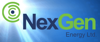 NexGen Returns Strongest Assay to Date in the A3 Shear