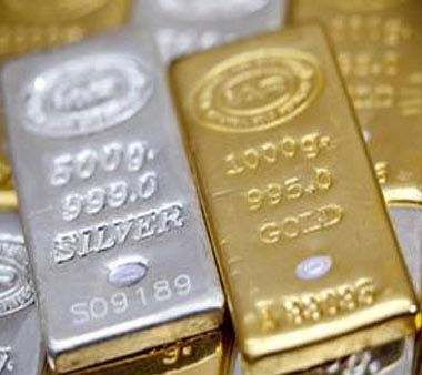 A Paradigm Shift For Precious Metals Investors