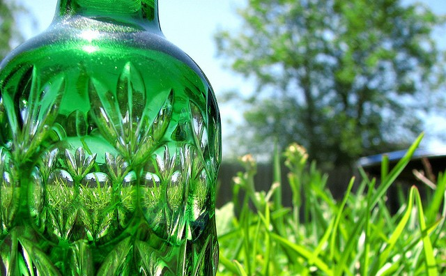 green-bottle2-e1355931384859