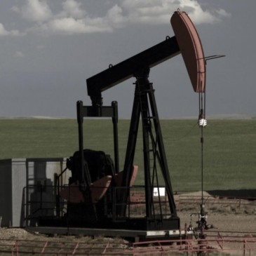 Jericho Oil Provides Operations Update