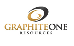 Graphite One Breaks Out as Company Advances Towards June PEA