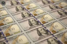 US Dollar Reversal Wreaks Havoc