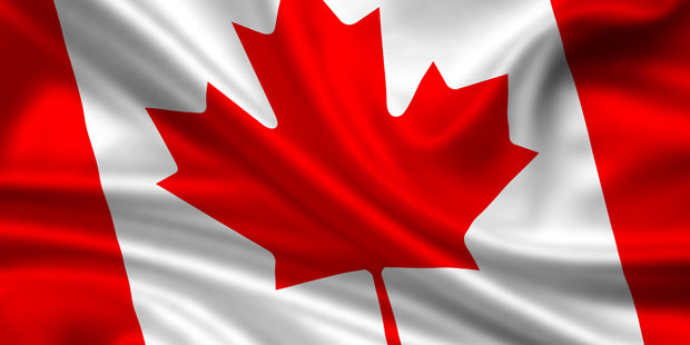Nano One Receives Additional Support from Government of Canada