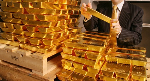 This Could Be The Most Bullish Chart For Precious Metals