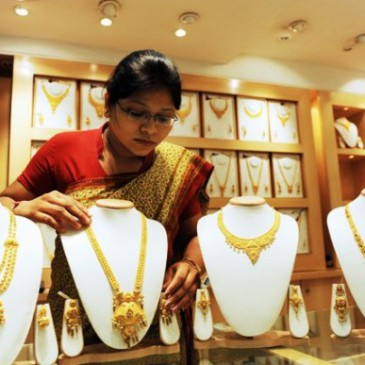 How the Indian Monsoon Season Impacts The Gold Market
