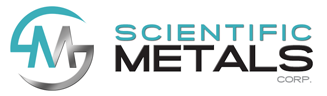 Scientific Metals Enters Into Standstill Agreement to Acquire Two Lithium Brine Projects, Argentina