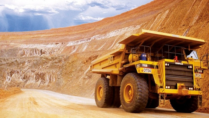 3 Must See Gold Mining Stock Charts | Energy and Gold Ltd.