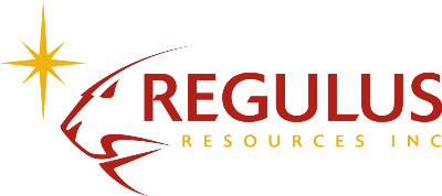 Stock Snapshot: Regulus Resources