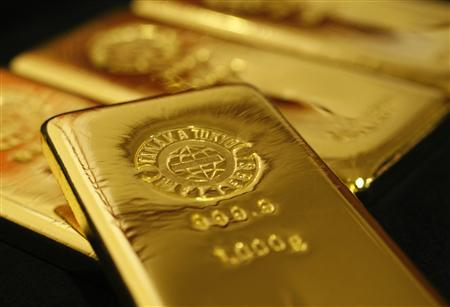Japan Gold Launches on the TSX-V Monday