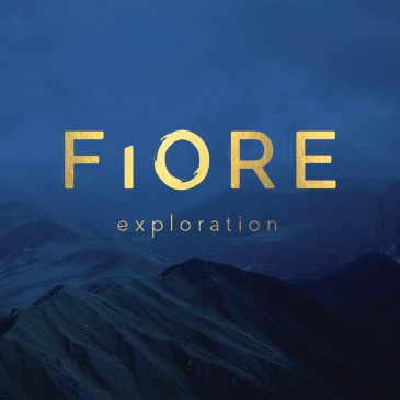 Fiore Exploration Commences Drill Program at Pampas el Peñon Project