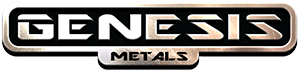 Genesis Metals: Committed to Advancing the Chevrier Gold Deposit in Quebec