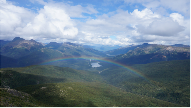OK2 Minerals: A Top Notch Team Committed To Making The Next Big Discovery in BC's Golden Triangle