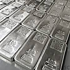 Bob Moriarty: I Am Ready To Buy Silver At $16