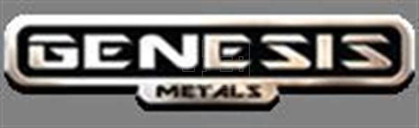 Genesis Metals Announces Start of 2017 Field Work at Chevrier