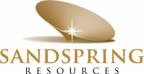 Sandspring Shares Surge on Sona Hill/Wynamu Assay Results