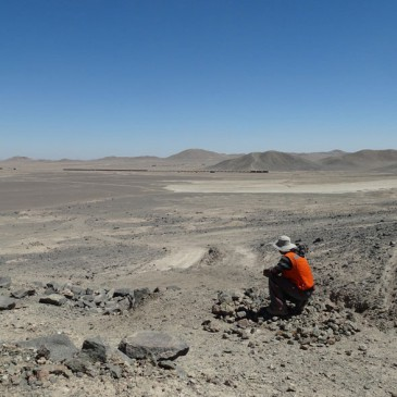 Arena Minerals and JOGMEC Joint Venture Receives Permit to Drill 241 Holes and Commences the Drill Program