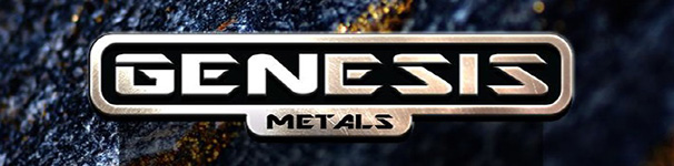 Genesis Metals: Advancing Its Chevrier Gold Project To An Economic Gold Resource In Quebec