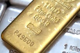 Precious Metals Sector Poised For Correction