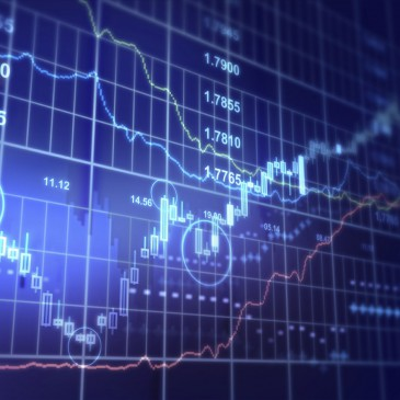 Ceylon Shares Surge on Commencement of Drilling