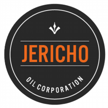 Jericho Oil Reports December 31, 2016 Reserves