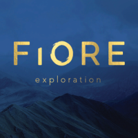 Fiore and GRP Minerals to Combine to Create Fiore Gold, a US Focused Gold Producer and Developer