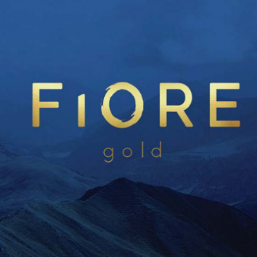 Fiore Gold: On Its Way To Becoming A 100,000+ Ounce Gold Producer