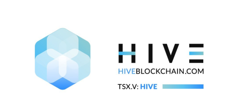 HIVE Has Big First Week of Trading, Briefly Tops C$500 Million Market Cap
