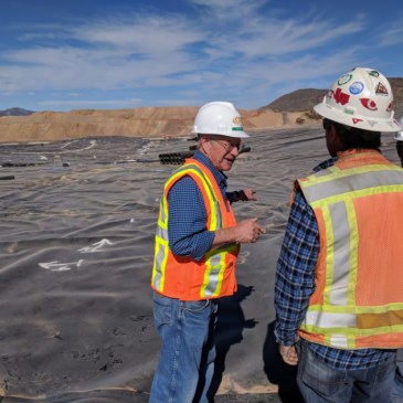 Fiore Gold: Compelling Value Proposition For This Growing Gold Producer