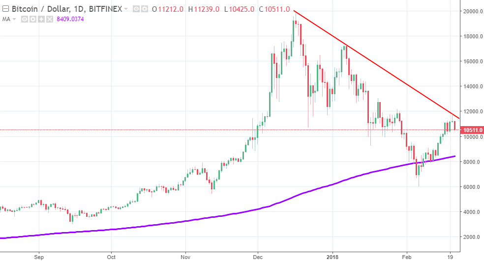 Bitcoin_Daily_since_August