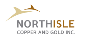 Northisle Forms a Joint Venture With Freeport-McMoRan Mineral Properties Canada Inc. on Its Pemberton Hills Copper Property